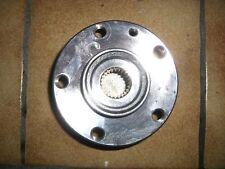 Radnabe vorn / hinten Wheel Hub Lancia Delta Integrale Evo wie 82466910