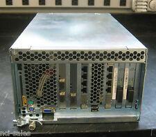 100-510-515*Emc*100-510-0 01 I/O Box*Used