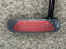 """Brand New Taylormade Ardmore 1 Putter 35"""" TP Collection Super Stroke Grip HC"""