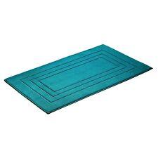 Vossen FEELING Luxury Premium Touch 100% Cotton Bath Mat/Bath Rug 60cm x 100cm