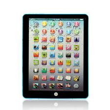 Computer Lernen Bildung Maschine Multifunktions Tablet Spielzeug Kinder Geschenk