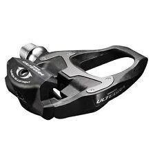 Composants et pièces de vélo Shimano carbone