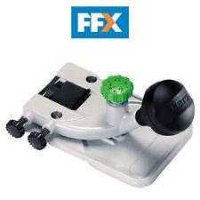 Festool 491427 défonceuse Table - FT 0°