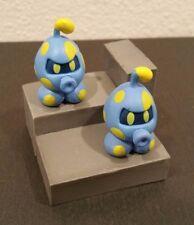 Official Yujin Gashapon Super Mario Galaxy Figure Astro Goombas Stocking Stuffer