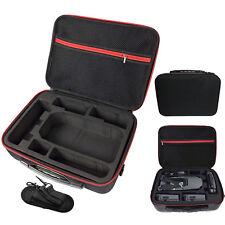 For DJI Mavic Pro Drone Parts Accessories Shoulder Bag Portable Carrying Case