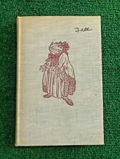 New listing Vintage The Wind in the Willows by Kenneth Grahame, 1954, Arthur Rackham, Euc