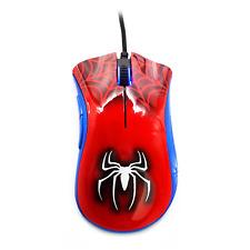 Gaming Maus | RAZER DeathAdder Essential (Spinne)