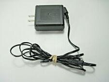 JVC AP-V12U AC Adapter Charger for Camcorder Genuine OEM 11V 1A Tested