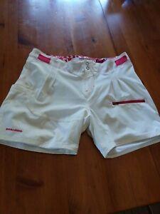 Sea Doo Ladies Pulse Boardshorts Size 8 PWC Seadoo Jetski MFG# 2863562801 NS222