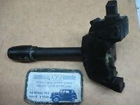Ford Taurus 1990 -1995  Turn Signal / Wiper / Hazard Switch Lever 2330804