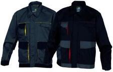 Cotton Other Men's Jackets