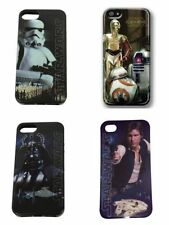 Star Wars Darth Vader Cases/Covers for iPhone 5