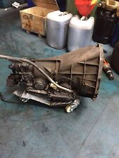 Mercedes Benz Automatic Transmission GEARBOX 1242706400 E CLASS W124 / 722 400