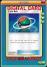 4X Lure Ball 138/168 Pokemon Online Card TCG PTCGO Digital Card
