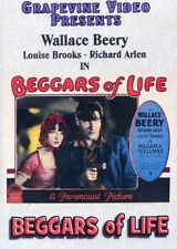 Beggars of Life [New DVD]