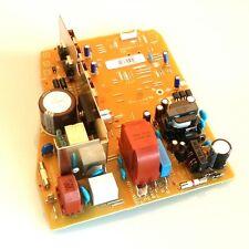 LEISTUNGSPLATINE  für Vorwerk Thermomix  TM31 Version 2 (ORIGINAL VORWERK)