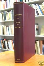 Histoire du Madawaska. Par l'abbé Thomas ALBERT.