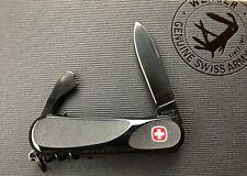 Wenger Blackout 63 box rar, seldom, knife, Sammler, Messer, Taschenmesser