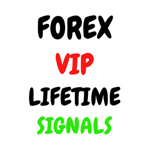 Forex VIP Lifetime Signals System Accurate Monthly Minimum Guaranteed 1000+Pips