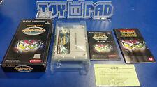SD Gundam Gaiden 2 [NTSC-J] Japan Jap - Nintendo Super Famicom