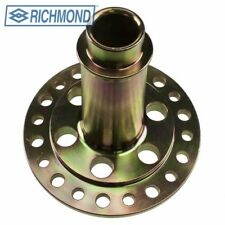 Differential Spool-Base Rear Advance 81-1028-1