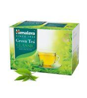 Himalaya Green Tea Bag 90 X 2 gm (Classic Keeps Your Active) DE
