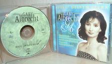 GABY ALBRECHT  -  Folg' deinem Stern