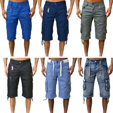 Cargo, Combat Big & Tall ETO Jeans for Men