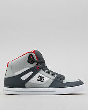City Beach Dc Shoes Pure High-Top WC Shoes