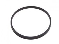 Replacement Gasket for Vintage 4 Qt 8 Inch Revere Ware Pressure Cookers