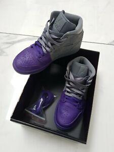 Nike Air Jordan 1 Sheila Rachid Limited Edition 6.5 37.5