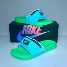 933bdeb47a09 Nike Slippers for Men for sale