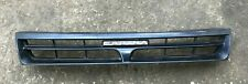 JDM Grille Toyota Carina/ Corona T 190/ AT192 series 6th Gen Year 1992-1998