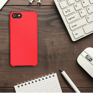 For Apple iPhone 12 Pro Max Mini 11 XR X 8 7 Plus Se 2020 Case Cover Proof Gel