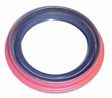 Wheel Seal-GL PTC PT1962