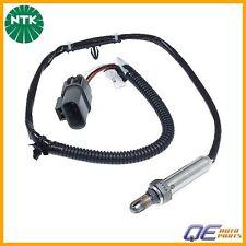 Front Oxygen Sensor NTK 24064 Fits: Nissan Maxima 1990 1991 1992 - 1994 V6 3.0L