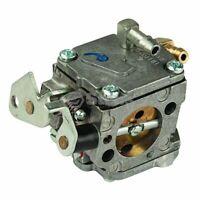 Stens 615-022 Carburetor Wacker BS50-2 BS50-2I with Tillotson Carbs 0157025