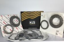 Master Kit FORD 5R110W W/OUT PISTONS 2005-ON (OHK PRECISION)