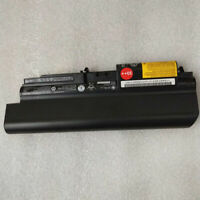 hot 9Cell 85Wh Battery for Lenovo Genuine Thinkpad T61p R61 42T5225 43R2499 7663