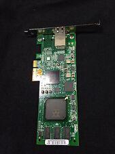 IBM 39Y6147 (FRU# 39Y6148)  QLogic QLE4060C-IBMX -  ISCSI PCI-e x4 Network Card