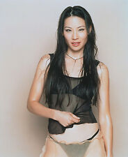 LUCY LIU 8X10 GLOSSY PHOTO PICTURE IMAGE #5