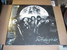 LP:  SNAKEGRINDER ...And The Shredded Fieldmice NEW SEALED PSYCH REISSUE