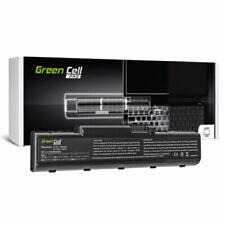 Baterías Green Cell para ordenadores portátiles con 5200 mAh de la batería