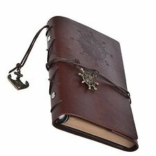 Notiz- & Tagebücher