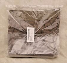 NEW US ARMY HEAVY WEIGHT POLYPRO COLD WEATHER LONG UNDERWEAR BOTTOM SMALL