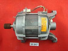 Motor Waschmaschine Type 20585.119 / 132476500 AEG Electrolux 86859 / #BP-847