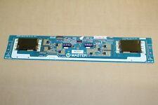 iNVERTER BOARD 6632L-0404B KUBNKM136C MASTER FOR PHILIPS 47PFL9632D LCD TV