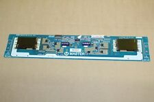 INVERTER Board 6632L-0404B KUBNKM 136 C MASTER PER TV LCD PHILIPS 47PFL9632D