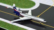 Aeroflot Tupolev TU-154M (RA-85643), 1:400 Gemini Jets, Sold Out