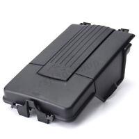 Battery Cover Top Lid Tray For VW Golf MK5 6 Jetta MK6 Passat B6 Tiguan